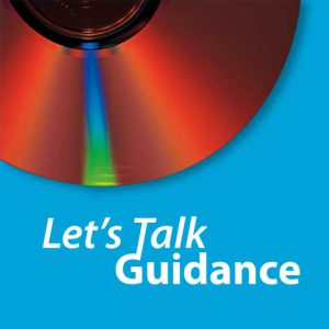 lets-talk-guidance-dvd