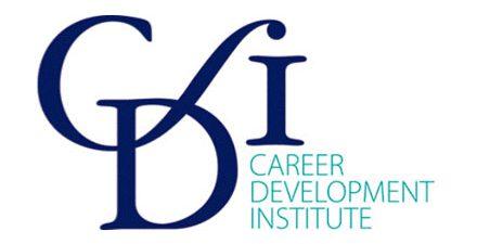 Career Development Institute Logo