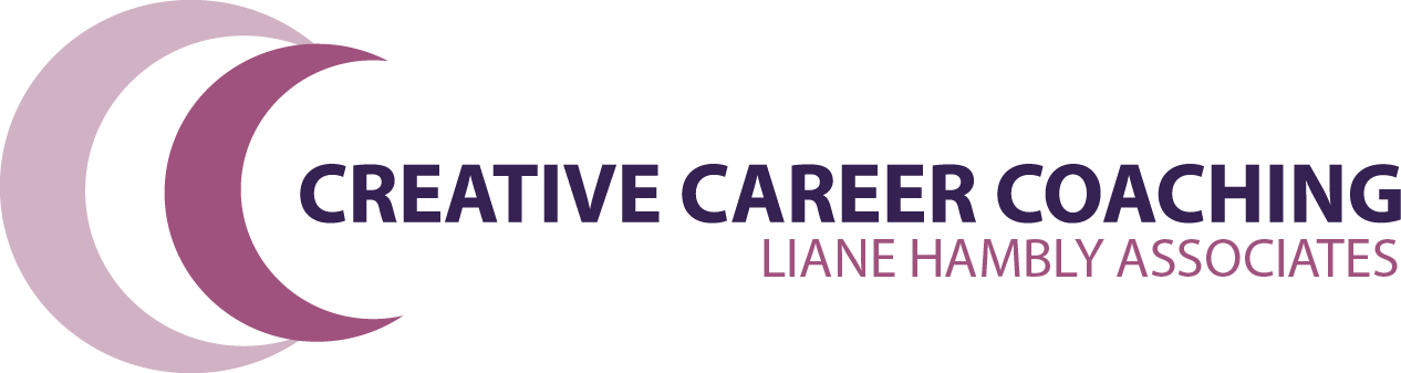 Creative Career Coaching logo